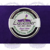 Culinary Lavender Royal Velvet